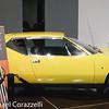 Petersen Auto Museum 1_11-109