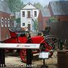 Petersen Auto Museum 1_11-008