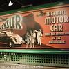Petersen Auto Museum 1_11-024