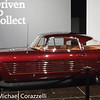 Petersen Auto Museum 1_11-127