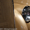 Petersen Auto Museum 1_11-176