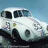 Petersen Auto Museum 1_11-244