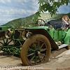 Petersen Auto Museum 1_11-004