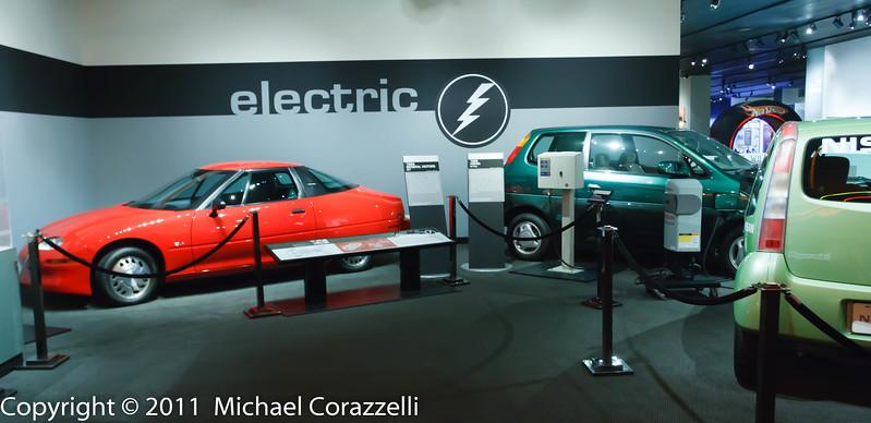 Petersen Auto Museum 1_11-099