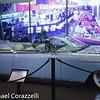 Petersen Auto Museum 1_11-067