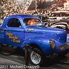 Petersen Auto Museum 1_11-228