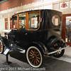 Petersen Auto Museum 1_11-035