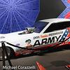 Petersen Auto Museum 1_11-209