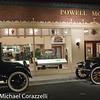 Petersen Auto Museum 1_11-033