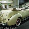 Petersen Auto Museum 1_11-047