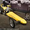 Petersen Auto Museum 1_11-196