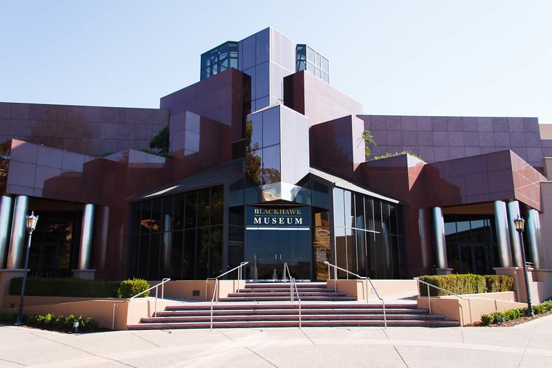 Blackhawk Museum 9_12-001