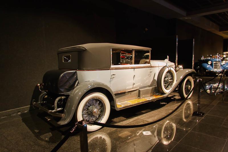 Blackhawk Museum 9_12-043