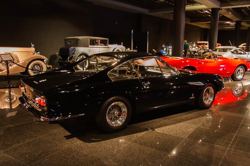 Blackhawk Museum 9_12-099