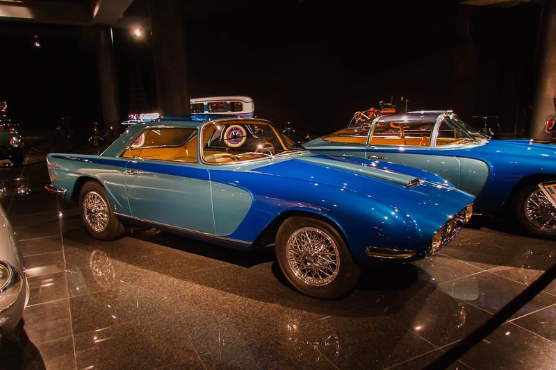 Blackhawk Museum 9_12-228