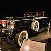 Blackhawk Museum 9_12-138