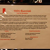 Blackhawk Museum 9_12-139
