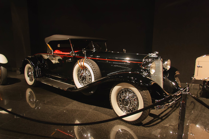 Blackhawk Museum 9_12-037