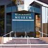 Blackhawk Museum 9_12-002