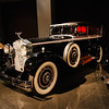 Blackhawk Museum 9_12-157