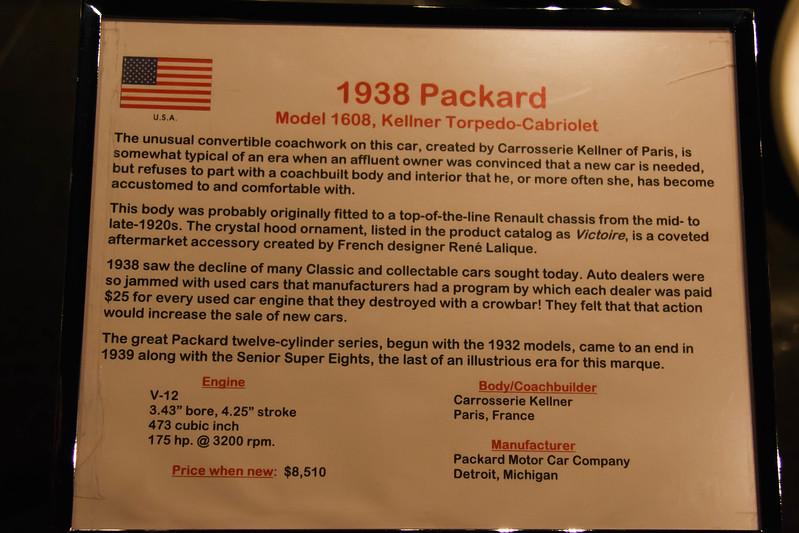 Blackhawk Museum 9_12-160