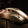 Blackhawk Museum 9_12-200