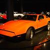 Blackhawk Museum 9_12-066