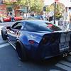 Corvette Spectacular 9_12-044