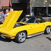 Corvette Spectacular 9_12-048