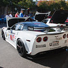 Corvette Spectacular 9_12-024