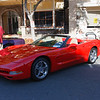 Corvette Spectacular 9_12-029