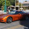 Corvette Spectacular 9_12-004