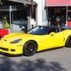 Corvette Spectacular 9_12-057