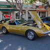 Corvette Spectacular 9_12-012