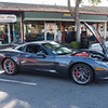 Corvette Spectacular 9_12-009
