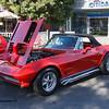 Corvette Spectacular 9_12-010