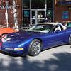 Corvette Spectacular 9_12-040