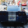Corvette Spectacular 9_12-043