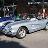 Corvette Spectacular 9_12-039