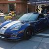 Corvette Spectacular 9_12-045