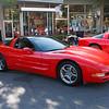 Corvette Spectacular 9_12-032