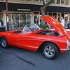 Corvette Spectacular 9_12-002