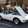 Corvette Spectacular 9_12-019