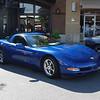 Corvette Spectacular 9_12-059