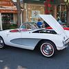 Corvette Spectacular 9_12-015
