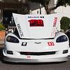 Corvette Spectacular 9_12-026