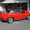 Corvette Spectacular 9_12-050
