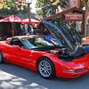 Corvette Spectacular 9_12-038