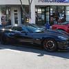 Corvette Spectacular 9_12-047