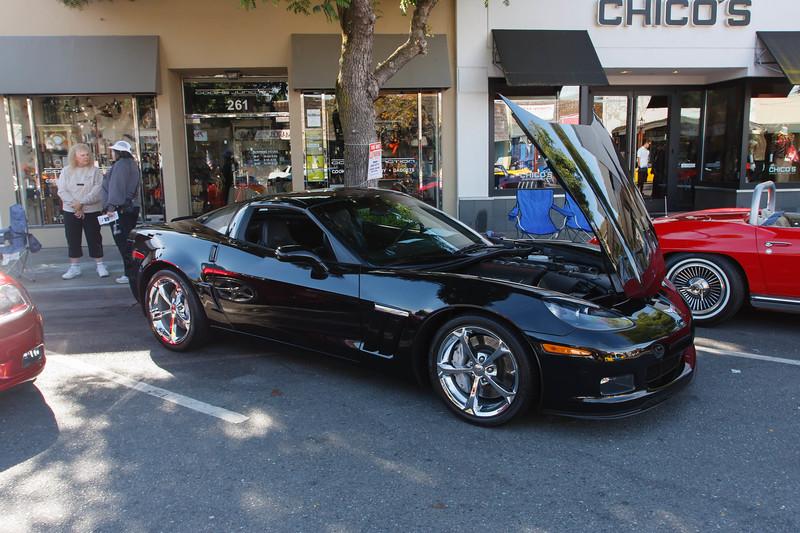 Corvette Spectacular 9_12-054